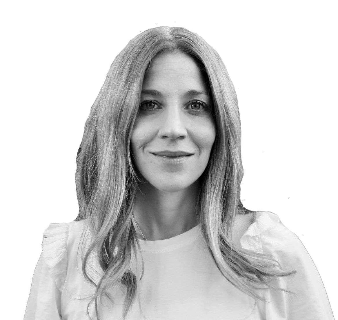 Cecilia Arteaga   Organisational Culture
