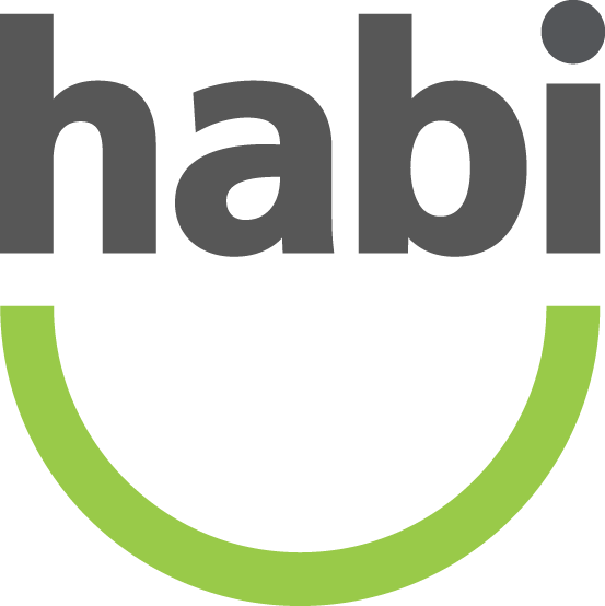 Habi_Logo_RGB_positive-01.png