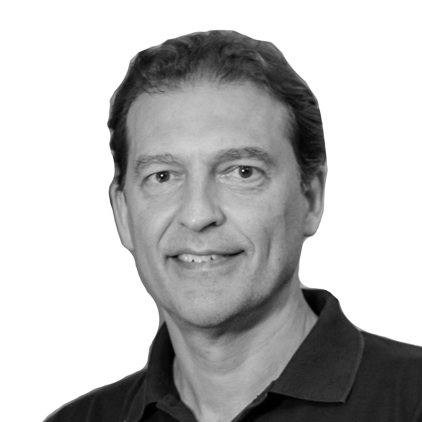Francisco Fortes | Organisational Culture transformation