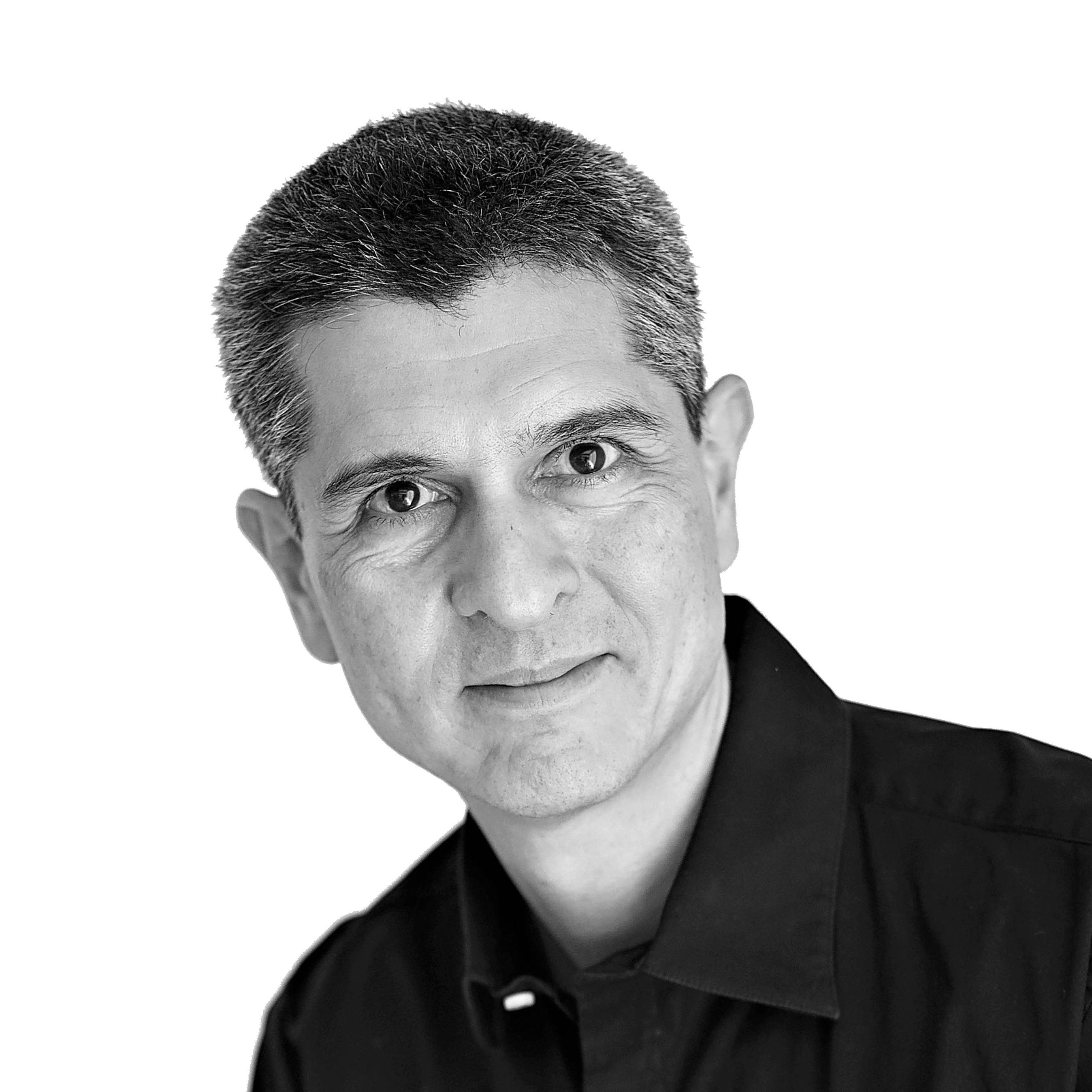 Diego Pisano | Organisational Culture | Walking the Talk