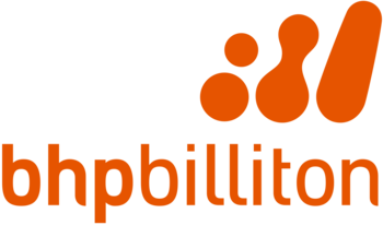 BHP Billiton Corporate Culture