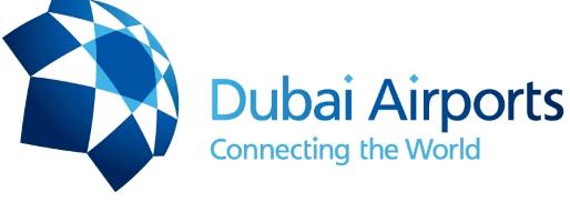 Dubai Airports Company Culture