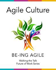 Agile culture research report