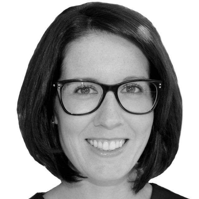 Caroline Quinn   Organisational Culture   Walking the Talk