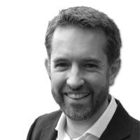 Mark Young | Organisational Culture | Walking the Talk