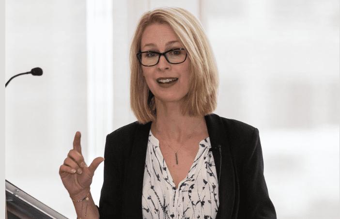 Amanda Fajak | Organisational Culture Insights