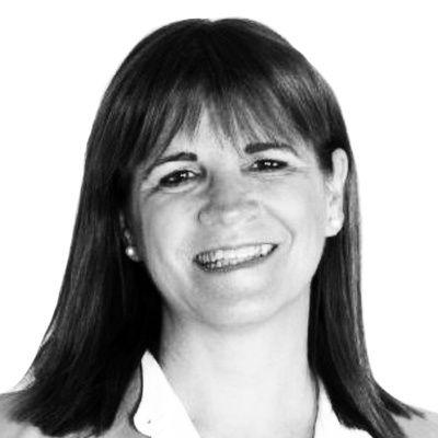 Sarah Ais | Culture transformation expert