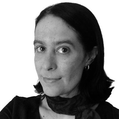 Ana Bergamini | Organisational Culture | Walking the Talk