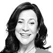 Pilar Chaparro | Pilar has over 14 years' experience as a senior executive facilitator and master coach, as well as over 10 years' experience in various leadership positions in strategic management consulting and asset management.