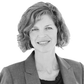 Cheryl Lower | Organisational Culture | Walking the Talk