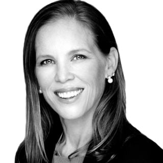 Kim Dutton | Organisational Culture | Walking the Talk