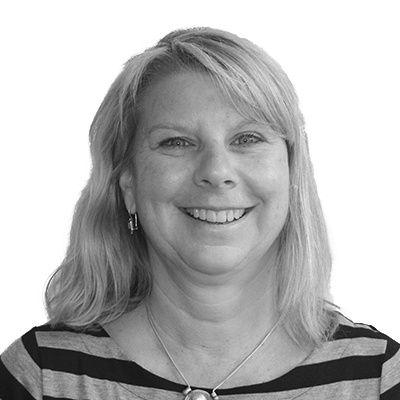 Sandy Fisher | Organisational Culture | Walking the Talk