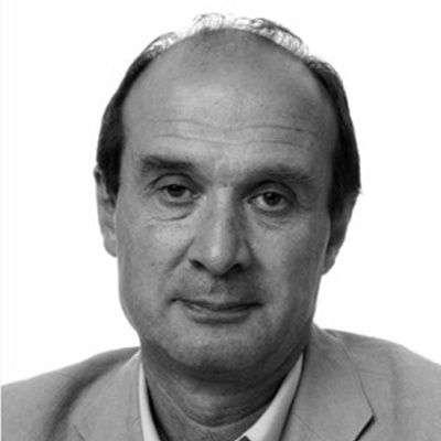 Robert Goodsell | Organisational Culture | Walking the Talk