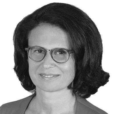 Cécile Guinnebault | Organisational Culture | Walking the Talk