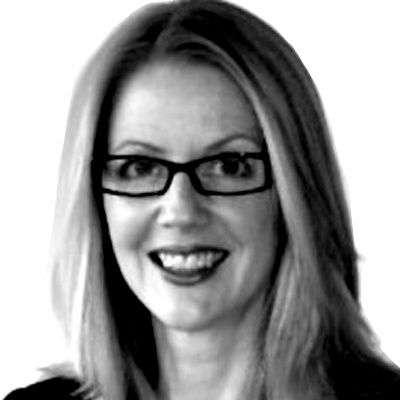 Karen Isely | Organisational Culture | Walking the Talk