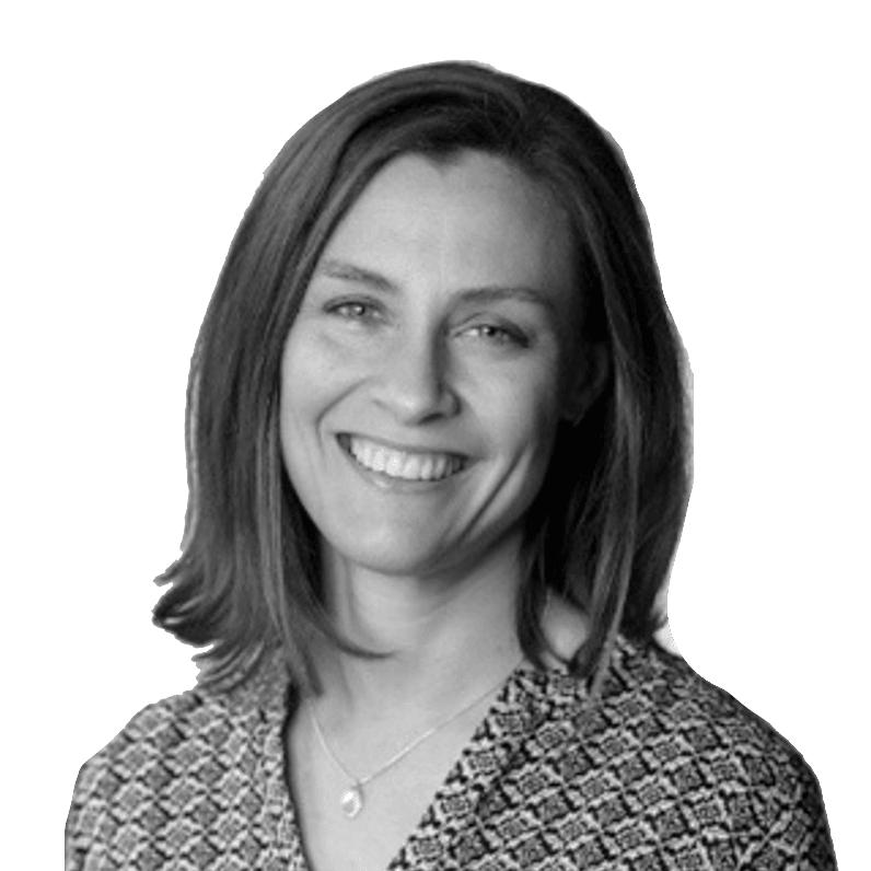 Jenny Harrison   Culture transformation