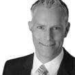Bjoern Johannsmeier - Senior Consultant on culture change