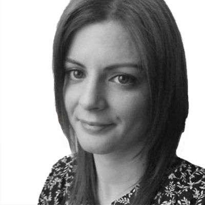 Natalia Kavourinou | Walking the Talk | Culture Assessment