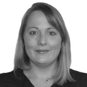 Nina Kettle | Organisational Culture | Walking the Talk