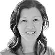 May Lee is an experienced culture and leadership facilitator