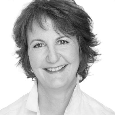 Louise Macdonald | Organisational Culture | Walking the Talk
