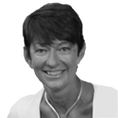 Cindy Mahoney | Organisational Culture | Walking the Talk