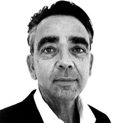 Tony Maynard | Organisational Culture | Walking the Talk