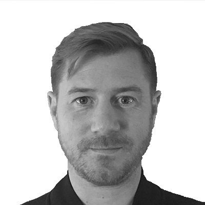 Steve McLay | Organisational Culture | Walking the Talk
