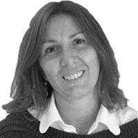 Patricia Hofmeister