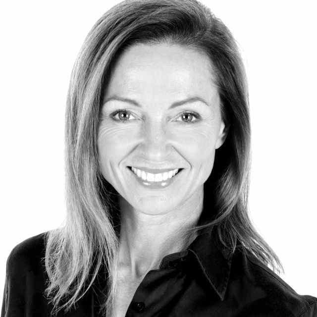 Donna Richards | Organisational Culture | Walking the Talk