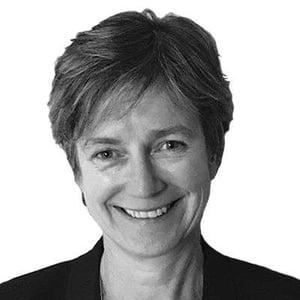 Liz Stanley | Walking the Talk | Culture Change Consultant