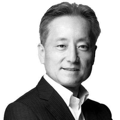 Hiro Takeda | Organisational Culture | Walking the Talk