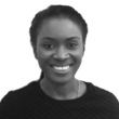 Danielle Dikoko