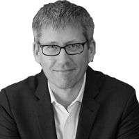 Gavin Fenn-Smith | Culture Transformation