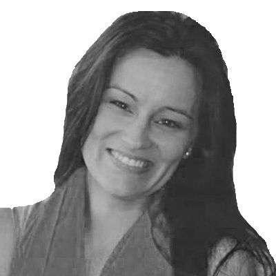 Learn more about HR/OD Coordinator Irina Ivan