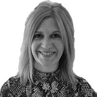 Lisa de Jong   Organisational Culture   Walking the Talk
