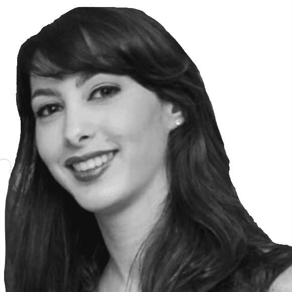 Fernanda Murachovksy | Organisational Culture | Walking the Talk