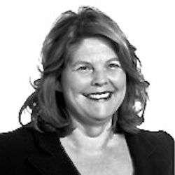 Lynn Pearce | Organisational Culture | Walking the Talk