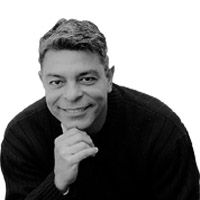 Renato Santos   Organisational Culture