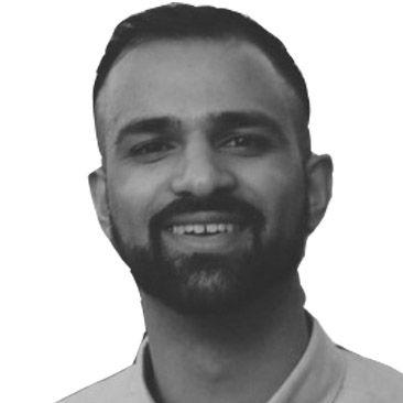 Sanjay Bhogaita   Organisational culture
