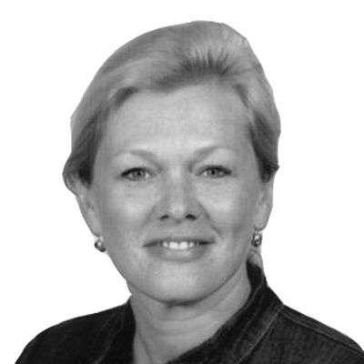 Senior Consultant Carolien van Bremen