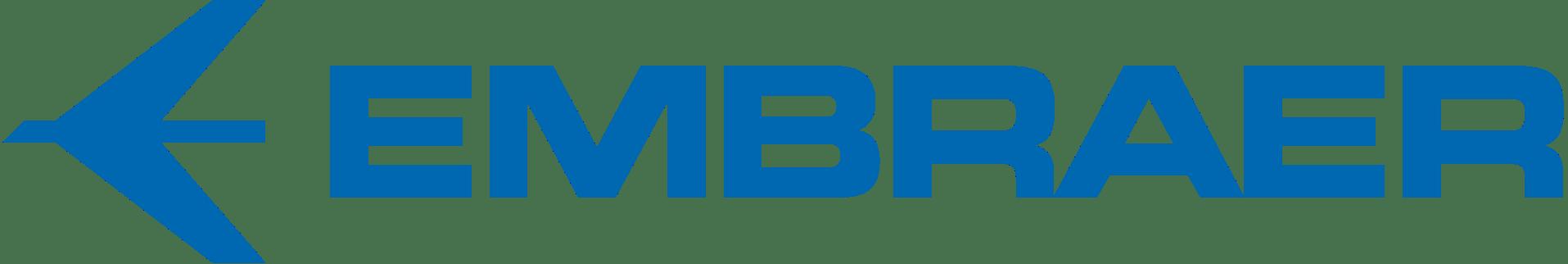 Embraer Company culture