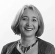 Organisational Consultant Lorraine Farah