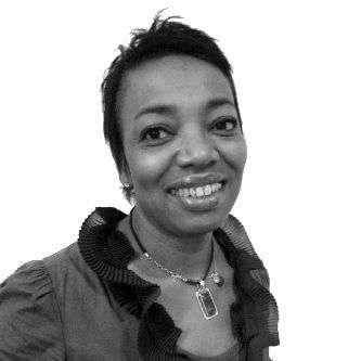 Jennifer Rhule | Organisational Culture | Walking the Talk