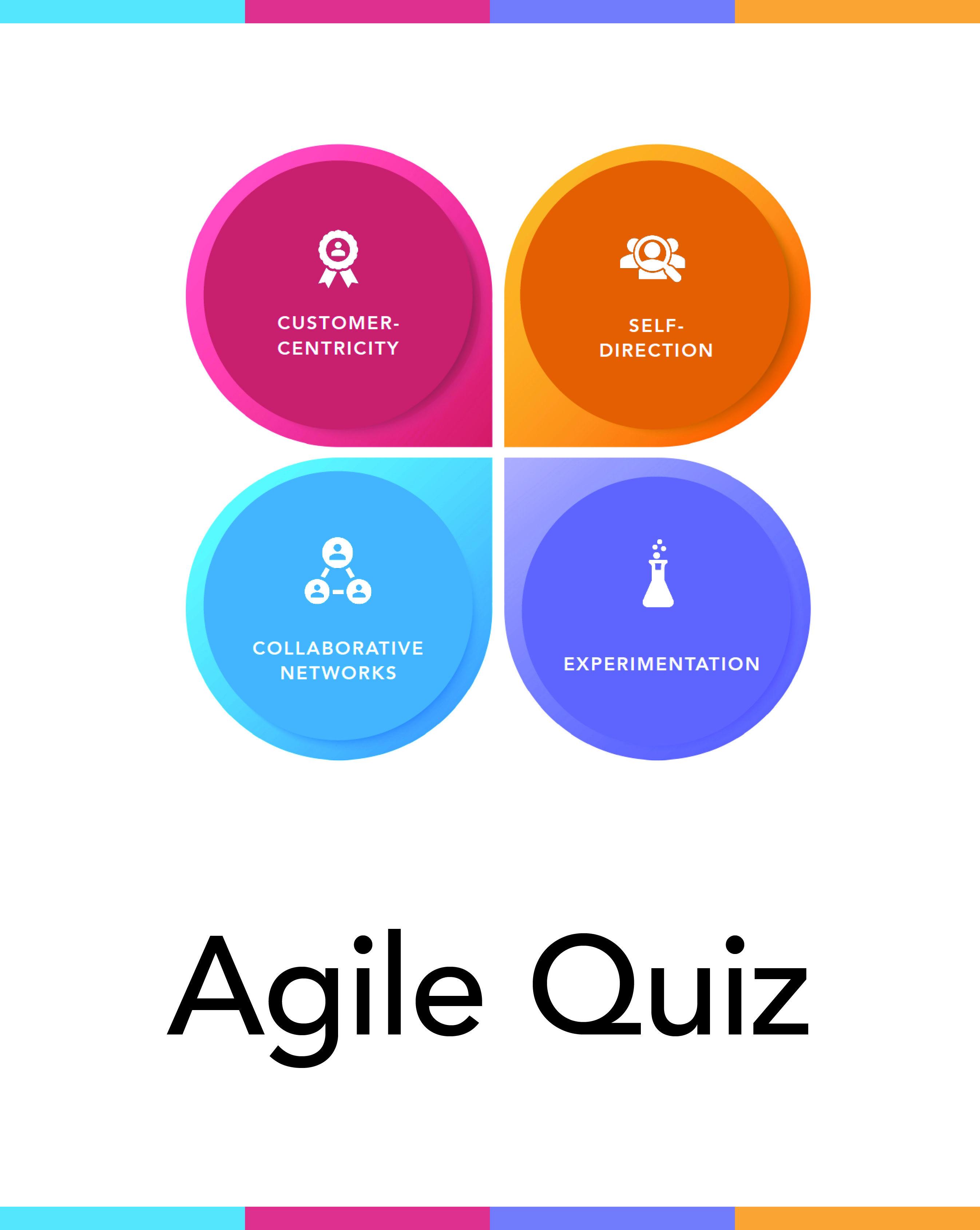 agile quiz cover 2