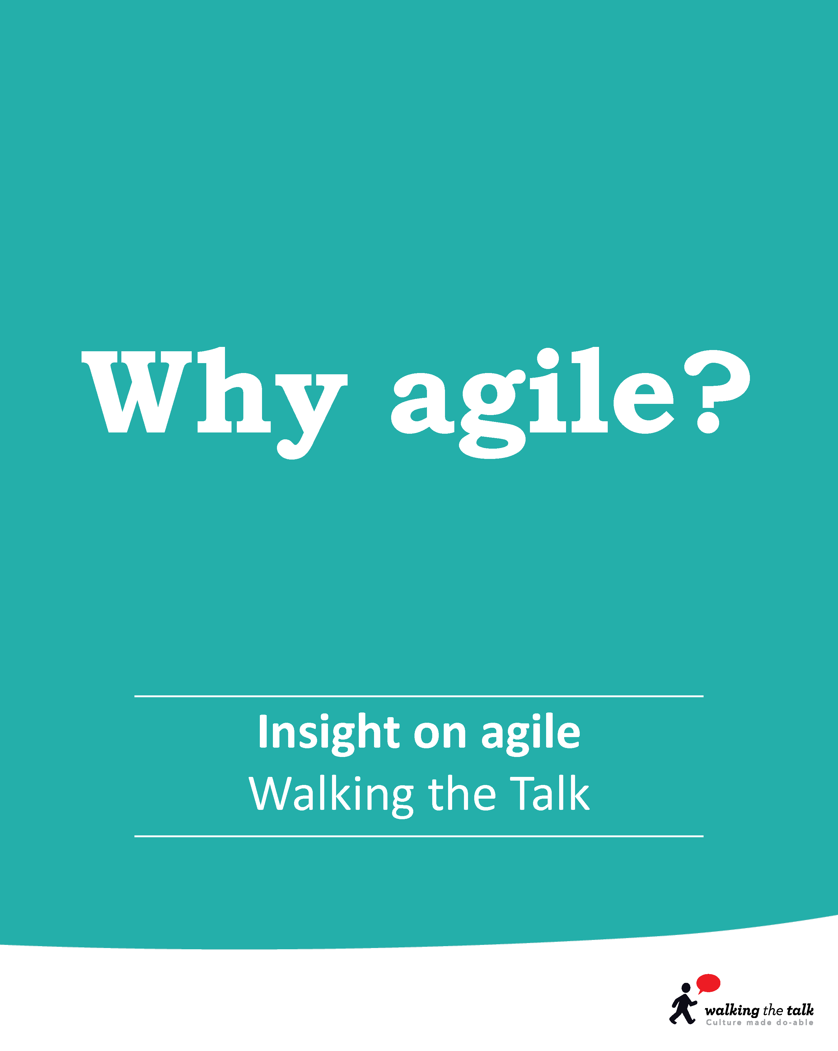 agile video covers4