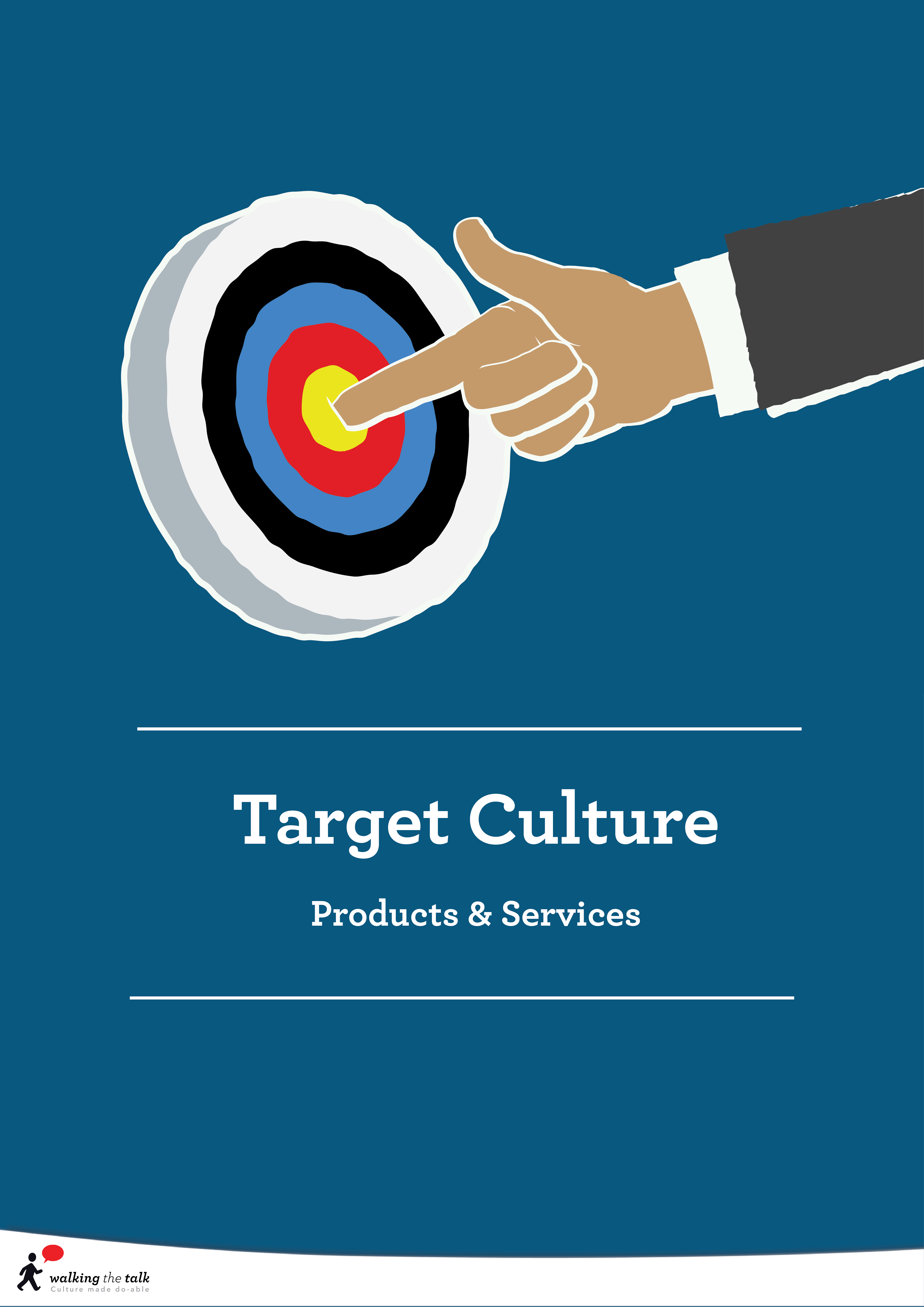 Does your organisation's culture align to your business imperatives?