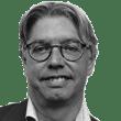 Robert Paul Schwippert
