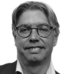 Robert Paul Schwippert | Culture Transformation