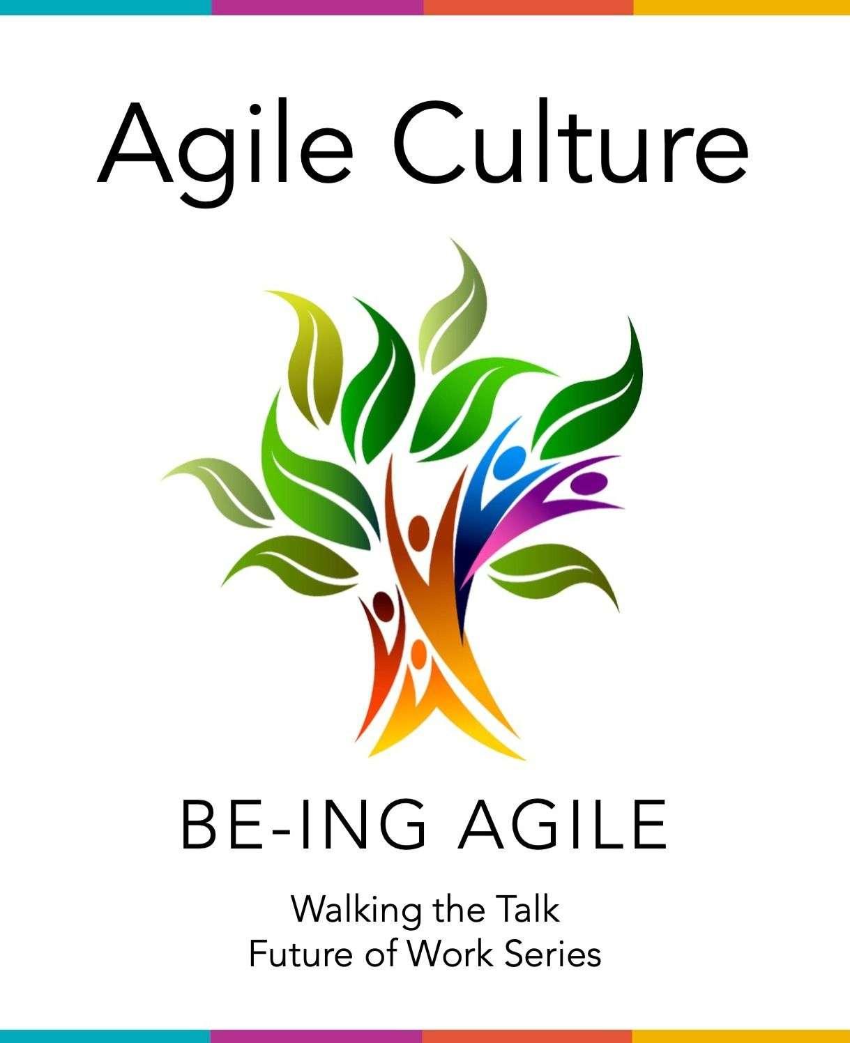 Agile Culture Report